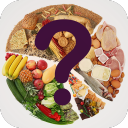 Food Combining Rules Pro 2.3.1.3 for Android