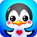 Penguin Pet Pro 2.3.1.3 for Android