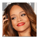 Rihanna Wallpapers 1.0 for Android