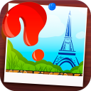 Test Your French Pro 101.3.1.3 for Android