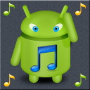 Suonerie Android Divertenti 2.0 for Android