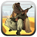 Terrorist Assassin 1.0 per Java phone