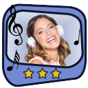 Violetta TV 1.0.2 for Android