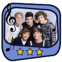 One Direction TV 1.0.1 for Android