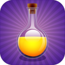 Chemistry Laws Pro 101.3.1.3 for Android