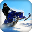 Snow Car 3D 8.3.1.3 for Android