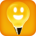 Positive Thinking Helper Pro 2.3.1.5 for Android