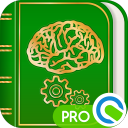 Mental Health Tips Pro 2.3.1.5 for Android
