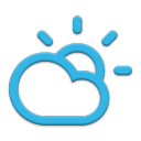 Tiny Weather 1.0 for Android