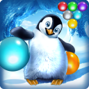 Bubble Shooter HD 1.04 for Android