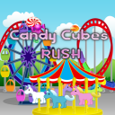 Candy Cubes Rush 1.0 for Android
