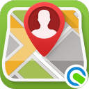 Travel Map 3.3.0.42 for Android