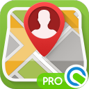 Travel Map Pro 3.3.1.5 for Android