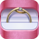 Best Wedding Pro 2.3.1.5 for Android