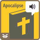 Apocalypse Bible Brazilian Portuguese 1.0 for Android