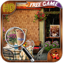 Coffee Break - Free Hidden Object Games 35.0.0 for Android