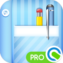 Organize Yourself Pro 2.3.1.5 for Android
