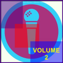 Videoke Sing-Along Top100 Vol2 2.2 for Android
