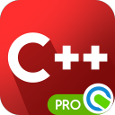 C++ Programming Tutorials Pro 2.3.1.5 for Android