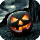 Halloween Live Wallpaper 1.0 for Android