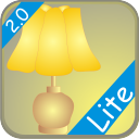 Nightlight Lite 1.42 for Android