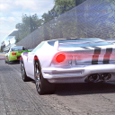 Need for Racing: New Asphalt Speed Race 1.2