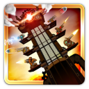 Steampunk Tower 1.1.0 for Android