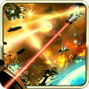 Space Defenders: Galactic War 1.23 for Android