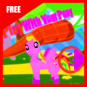 Play With Your Pony 1.2 for Android
