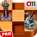 Magic Chess 3D PRO 2.5.1.5 for Android