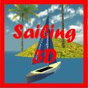 Sailing Simulator 1.3 for Android