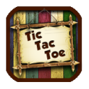 Tic Tac toe - XO Game 1.0 for Android