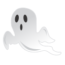 Ghost Chasing 0.1 for Android