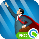Motivate Yourself Pro 101.3.1.5 for Android
