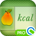 Calorie In Food Pro 111.3.1.5 for Android