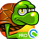 Tortoise And The Hare Pro 34.3.1.3 for Android
