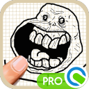 Meme Smasher Pro 2.3.1.5 for Android