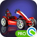Kart Car Sounds Pro 5.3.1.3 for Android