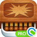 Matches Tricks Pro 101.3.1.3 for Android