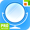 Mirror Camera Pro 9.5.1.5 for Android