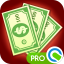 Cash Counter Pro 6.3.1.5 for Android