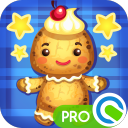 Cookie Quick Pro 2.3.1.5 for Android