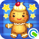 Cookie Quick 2.3.0.42 for Android