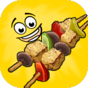 Kebab 1.0 for Android