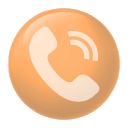 Call-It 1.0.1 for Android