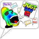 Just Say It v1 for Android