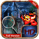 Dead Asylum - Free Hidden Object Games 25.0.0 for Android