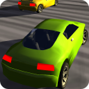Island Racing 3D LV 1.0.1 for Android
