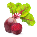 Benefits of Beetroot 1.0 para BlackBerry
