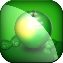 Apple Live Wallpaper 1.1 for Android